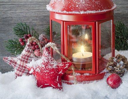 Veselé Vánoce a vše nejlepší do nového roku